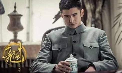 """""""八路军""""住别墅抹发胶 电视剧《雷霆战将》遭批"""