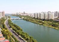 """2020年""""水城论坛—乡村振兴专题讲座""""举行"""