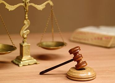 审议通过4个文件 聊城推进全面依法治市制度体系建设