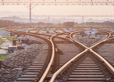 潍莱高铁计划明起通车运营 淄博到烟台威海用时缩短30分钟
