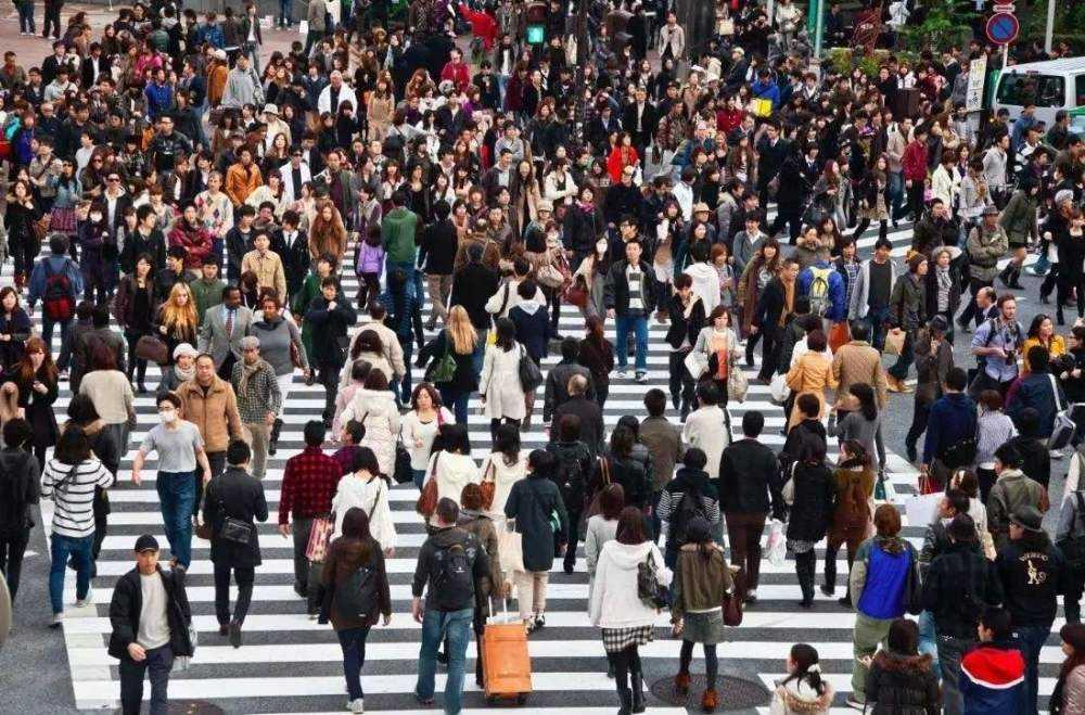 全球战略定位报告:全球年轻人更看好中国