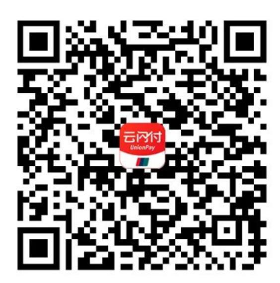 微信图片_20201201175624