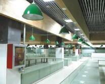 淄博46处城区农贸市场将改造提升 公示期还有两天可继续提出意见