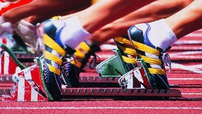 奥运冠军50万元!淄博市重大体育竞赛奖励办法公布