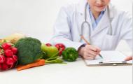 节食能饿死肿瘤吗