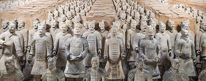 【地评线】齐鲁网评:开辟中国考古学新时代蓬勃发展之路