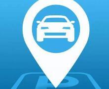 张店公开征求停车建设项目意见 中心城区停车位拟1个平台智能管理
