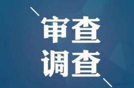 淄博高新区综合行政执法局原副局长程咸汇接受审查调查