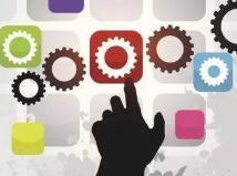 关注丨淄博2020年度第四批科技成果开始登记