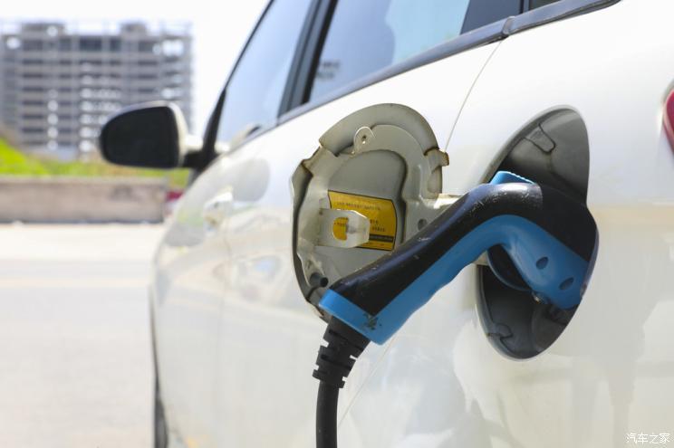 新能源汽车下乡 不会纳入中高端车型