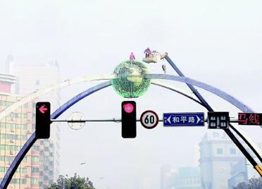潍坊:完善基础设施 提升城市品质