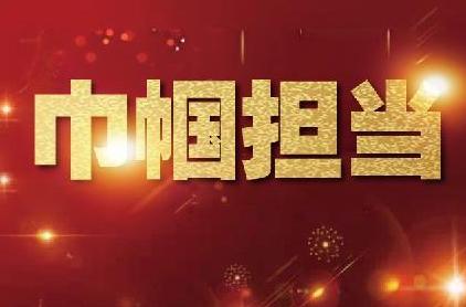 网格+妇联 稻庄镇镇域治理运行管理中心联合妇联成立了!