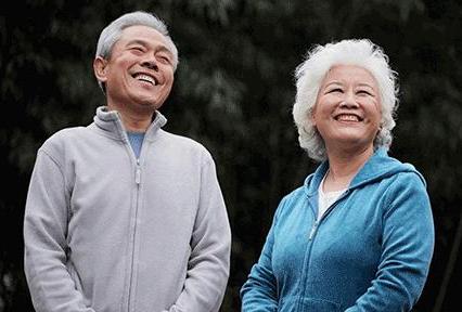 东营八部门联合发文:60岁老人持一证即可在全省享6大优待