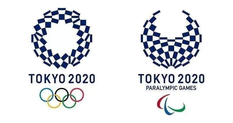 超級體育大年!2021年有這些國內外體育大賽即將上演