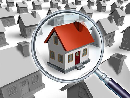 房贷新政实施 房地产面临分化