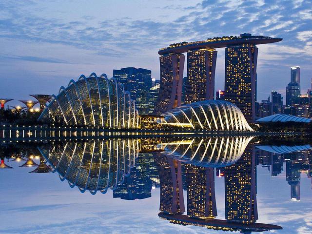 文旅消费:城市发展新标志