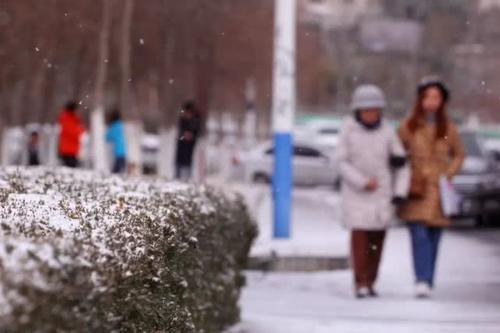 投入7152.9万元 聊城保障贫困群众安全温暖过冬