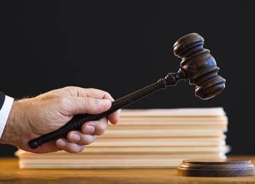 全流程网上办案, 潍坊智慧法院建设让司法行为更便利