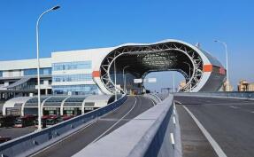 淄博北站1月20日起开行至上海始发动车