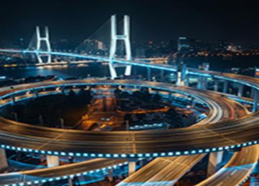 潍坊敲定推进城区交通一体化五项任务