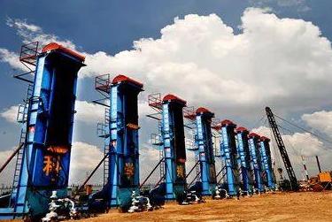 胜利油田勘探开发研究院获批建设省级重点实验室