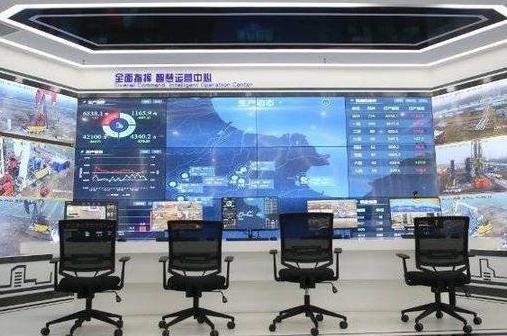 """数字化""""特种部队"""":东营开发区软件企业筑起东营疫情防控数字长城"""