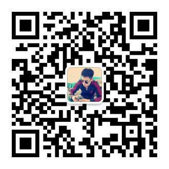 微信图片_20210114180944.png