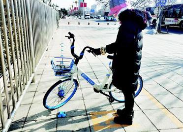 潍坊高新区重点路段开始安装电子围栏,预计今年5月全部建成启用