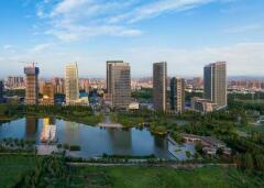 淄博在全国生态环保执法竞赛中夺多项大奖
