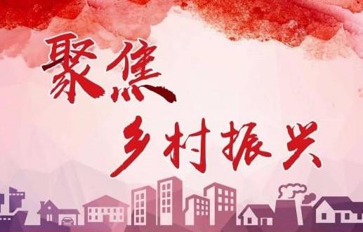 东营义和镇:科技赋能乡村振兴