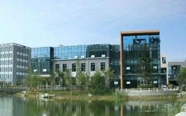东营软件园精准专业定制服务 与170余家入园企业共成长