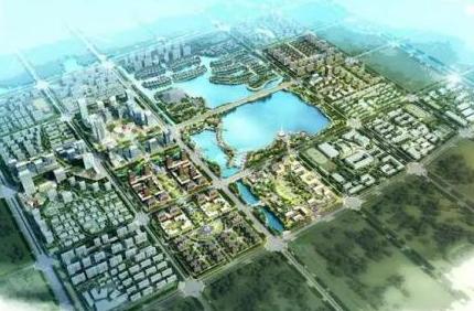 """悦来湖科教产业园:当石油""""邂逅""""大数据 看胜软科技如何抢抓""""风口"""""""