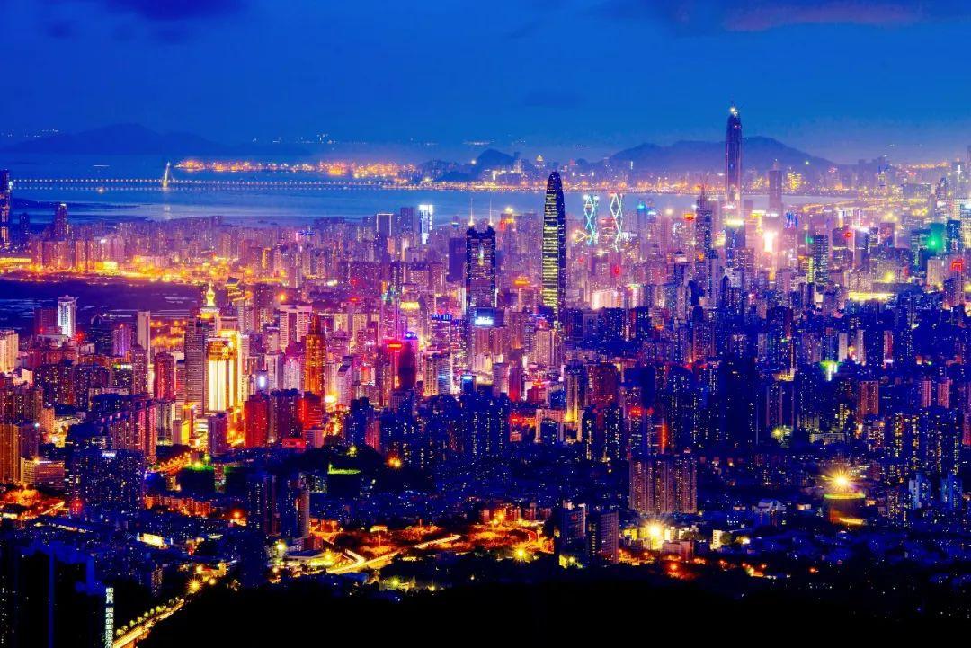 """""""点燃""""中小微覆盖东中西 小市场中做起大贸易"""