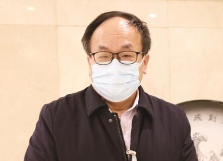 淄博市政协委员马国庆:让研学游深度赋能文旅融合