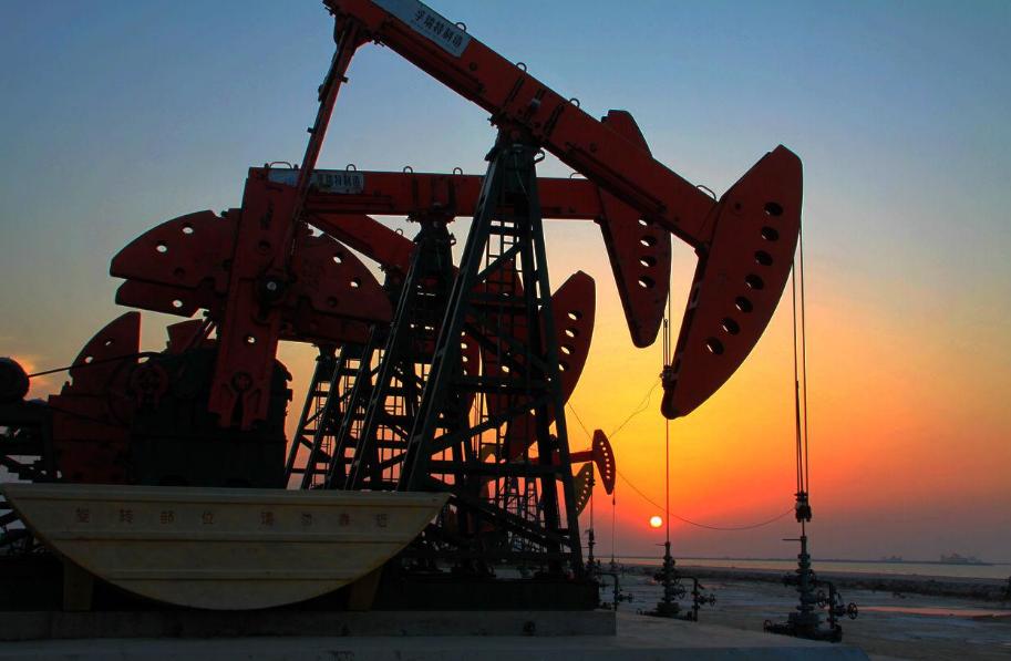 """油网电网织出双赢""""效益网""""——河口厂油电一体化推动价值升级"""