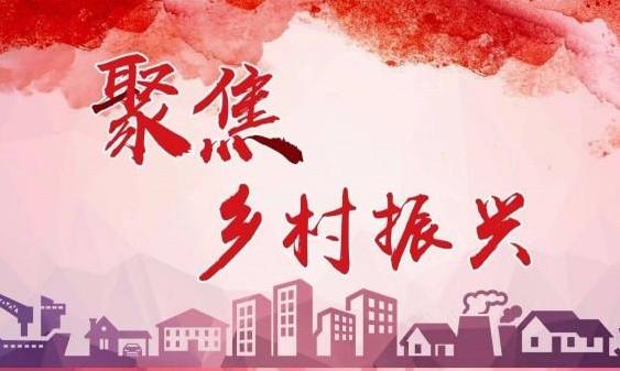 """河口区坚持党建引领推进农村""""三变""""改革 活了资源富了百姓"""