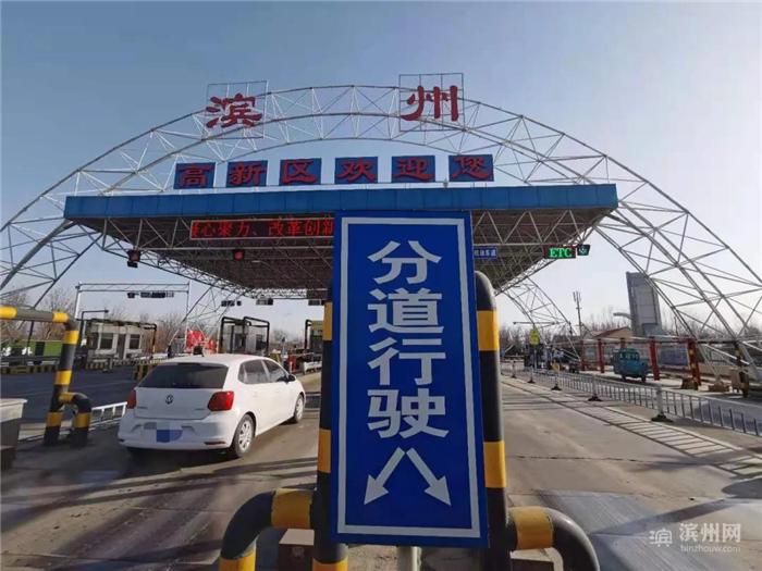 http://www.k2summit.cn/shehuiwanxiang/3241741.html