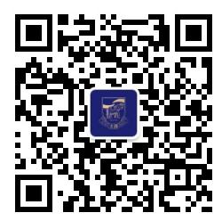 微信截图_20210130180037