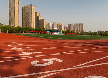 潍坊市财政去年投入超188亿元助力教育发展