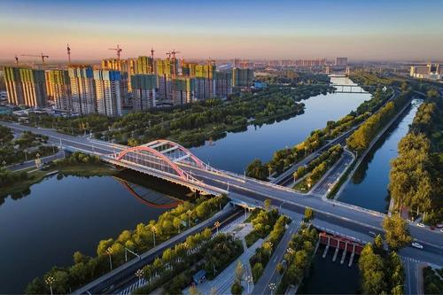 """2021聊城""""两会""""丨让""""创新生态雨林""""繁茂生长"""