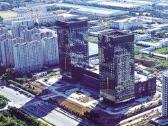 一年22个项目 助推淄博高新区企业两化融合发展