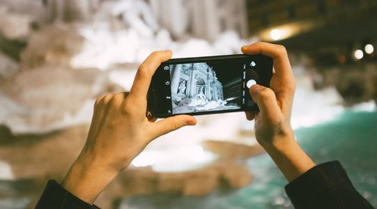 短视频发展中自律与创新同样重要