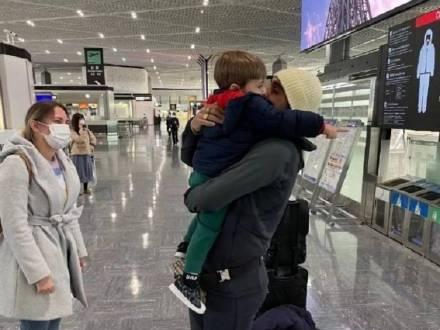 莱昂纳多完成泰山队体检 费莱尼本周返回中国