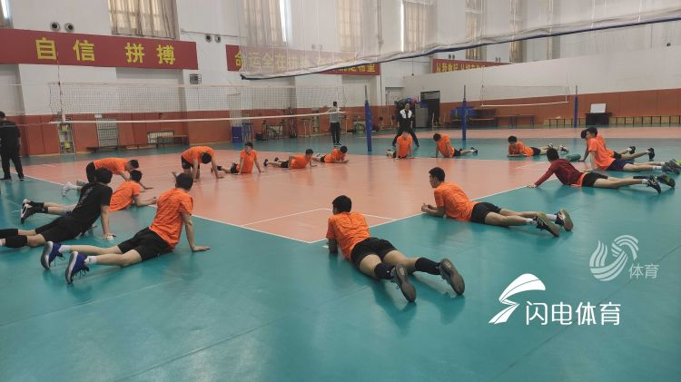 http://www.weixinrensheng.com/tiyu/2576518.html