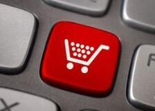 1月份淄博市网络零售额实现11.67亿元