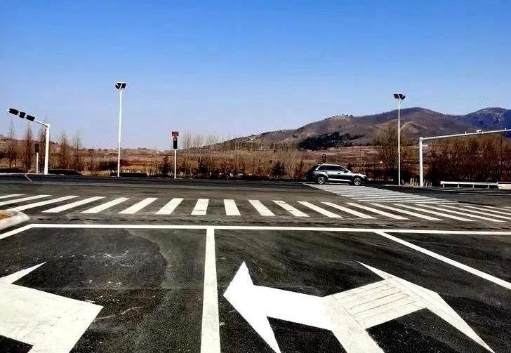 青岛今年计划打通超20条断头路 株洲路年底前实现一路畅通