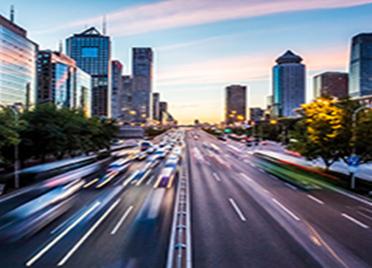 潍坊城区胜利街新华路至鸢飞路掉头口将优化调整