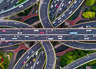 """""""十四五""""期间潍坊将基本建成全国性综合交通枢纽城市"""