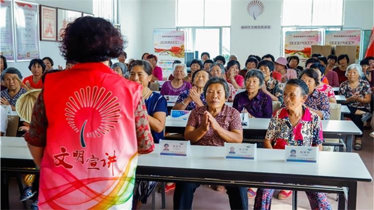 威海實名注冊志愿者突破67萬人