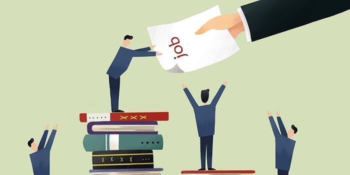 开展多层次职业技能培训是稳就业的重要任务